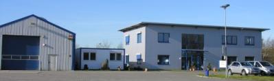 Spedition Minor Hauptsitz Gelsenkirchen Fachspedition für Flüssigtransporte