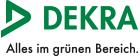 DEKRA Deutscher Kraftfahrzeug-Überwachungs-Verein e.V.
